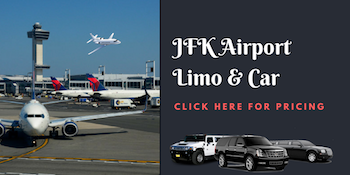 JFK Airport Limo