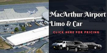 Macarthur Airport Limo