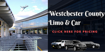 Westchester Country Airport Limo