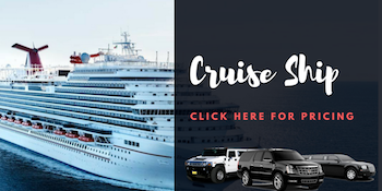 long-island-cruise-ship-transportation-pricing