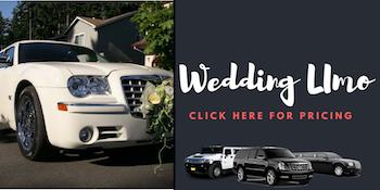 long-island-wedding-limo-pricing